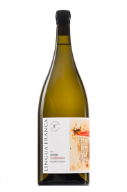 2015 Sisters Chardonnay 1.5L Image